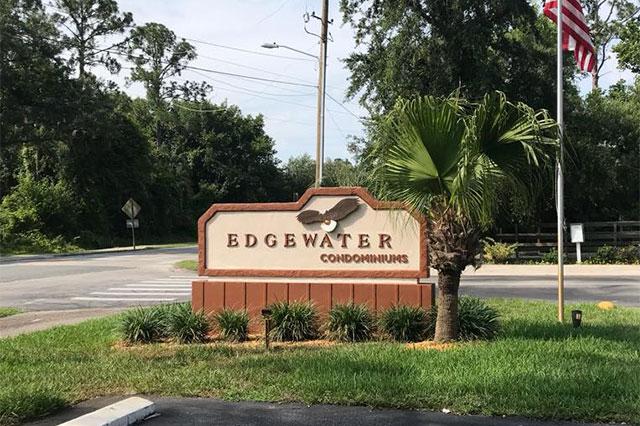 Edgewater Information